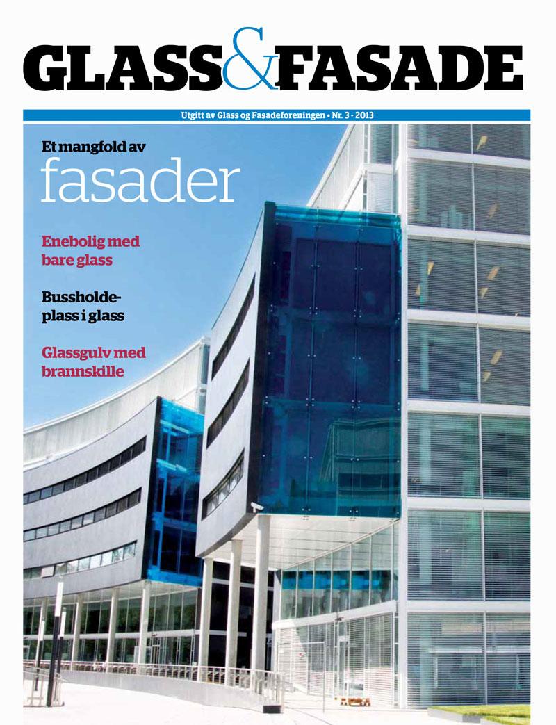 Glass&Fasade-2013_3_ny