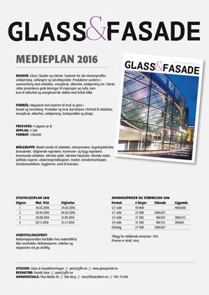 Medieplan2016