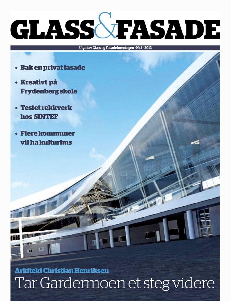 Glass&Fasade-2012_1_forside_ny