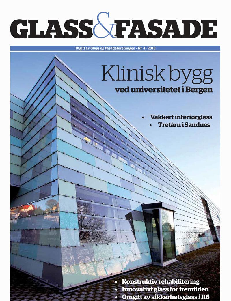 Glass&Fasade-2012_4_ny