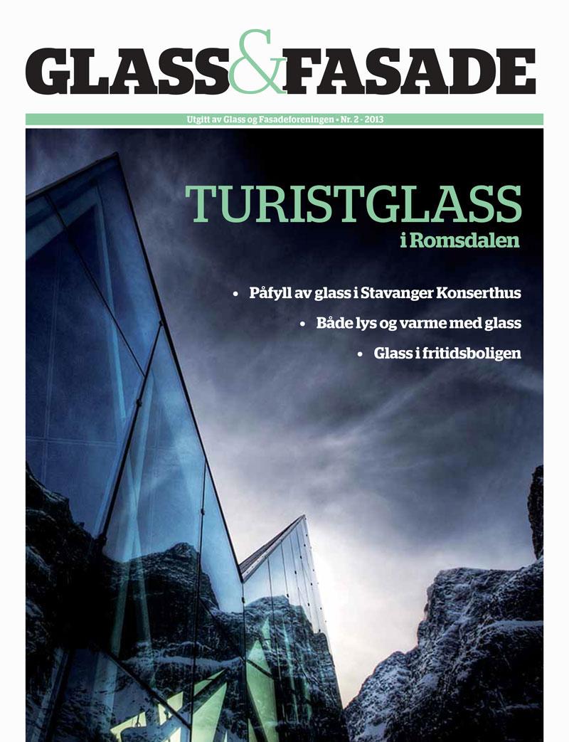 Glass&Fasade-2013_2_ny