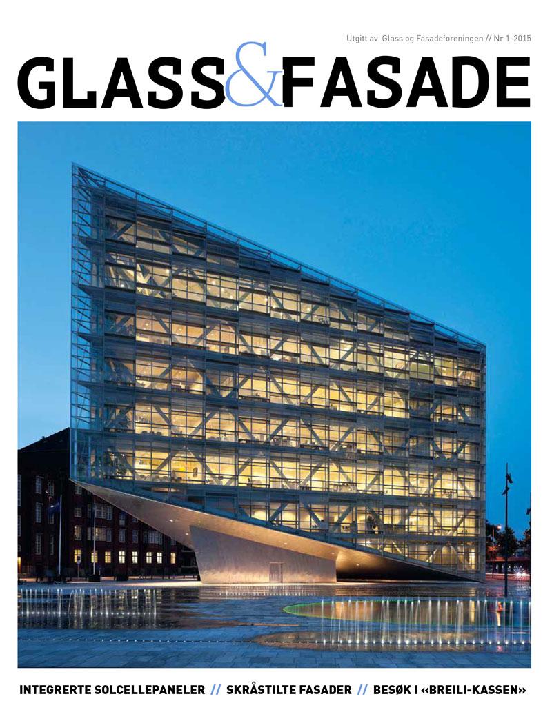 Glass&Fasade-2015_1
