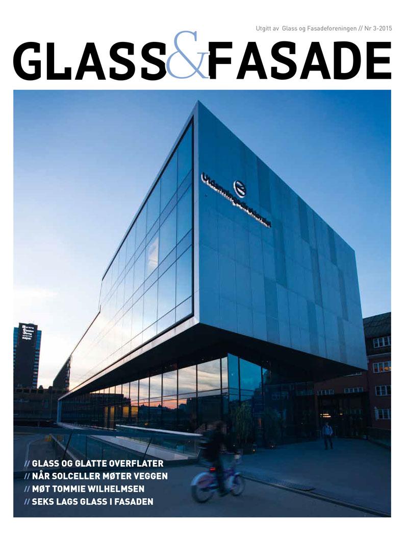 Glass&Fasade-2015_3_forside