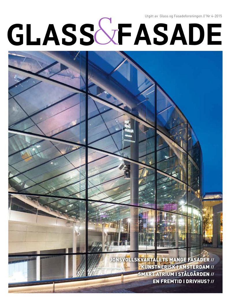 Glass&Fasade-2015_4_forside