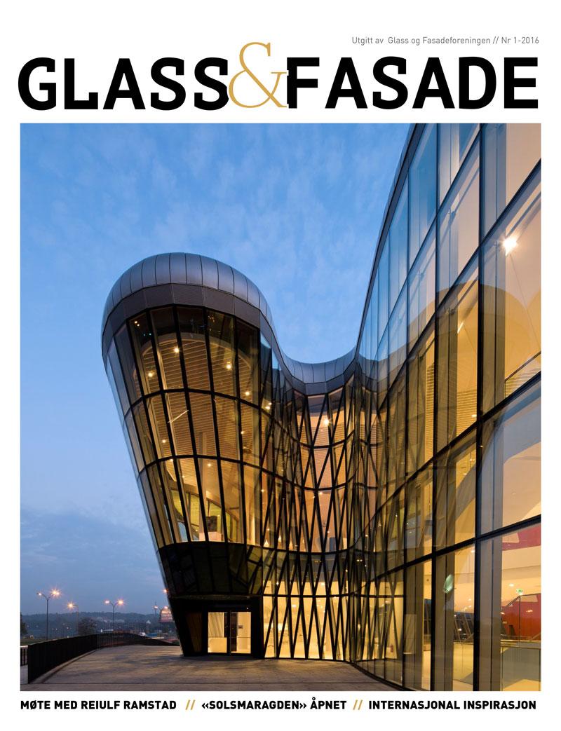 glass_og_fasade_1_2016_forside