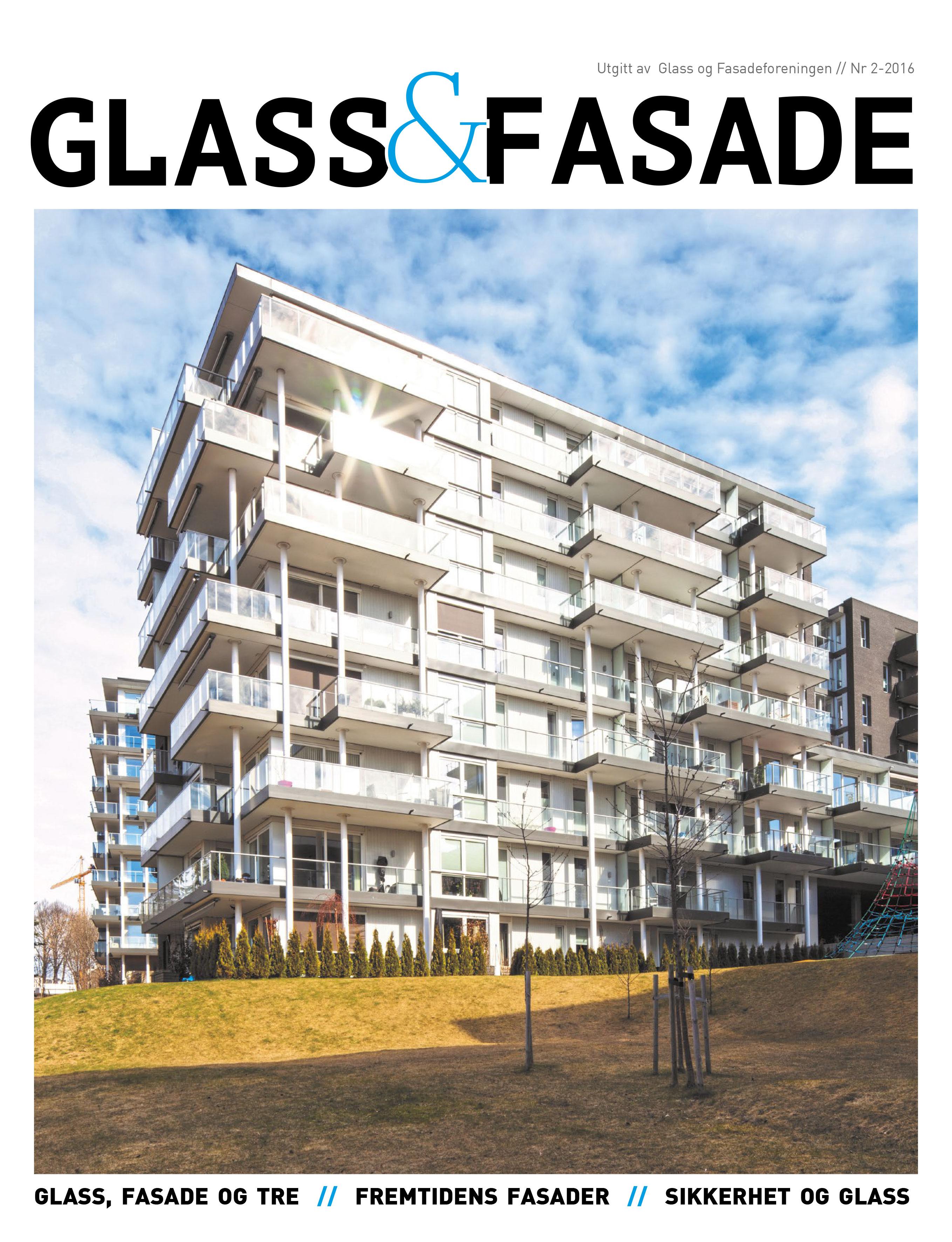 GlassFasade-2016_2-1_forside