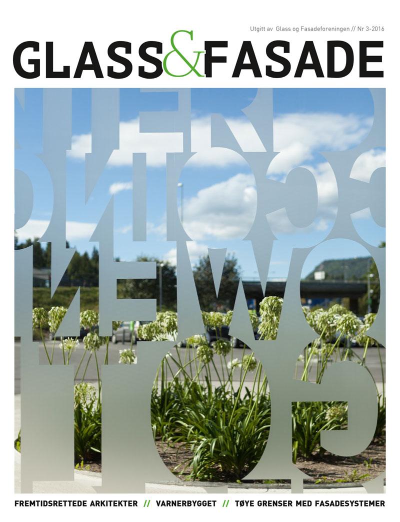 glassfasade-2016-forside