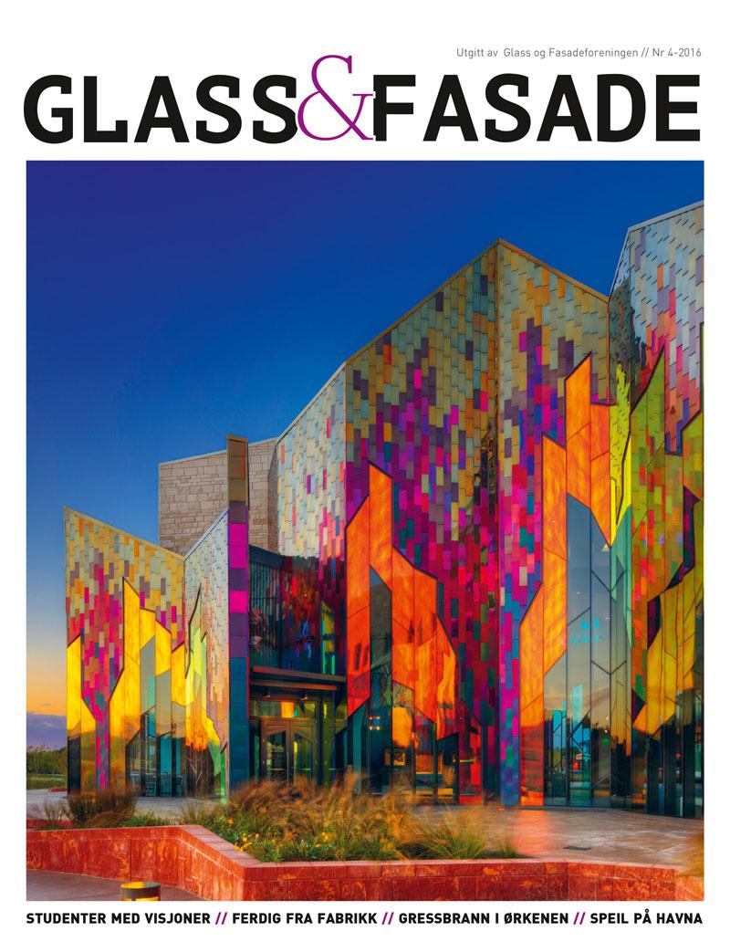 glassfasade-2016_4-1_forside